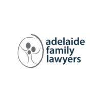 adelaide-family-lawyers