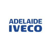 adelaide-iveco