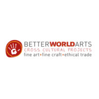 better-world-arts