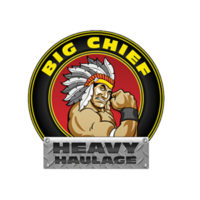 big-chief-heavy-haulage