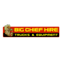 big-chief-hire