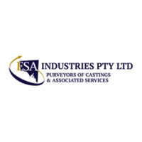esa-industries
