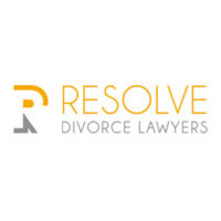 recolve-divorce-lawyers