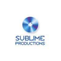 sublime-production