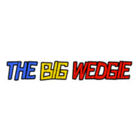the-big-wedgie
