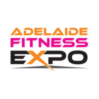 adelaide-fitness-expo