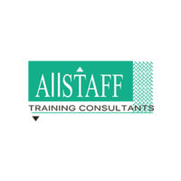 all-staff-training