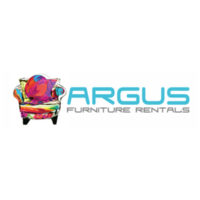argus-furniture