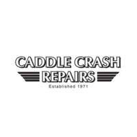 caddle-crash0repair