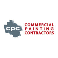 commercial-patinting