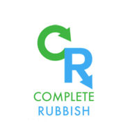 complete-rubbish