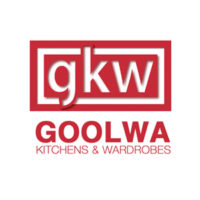 goolwa-kitchens