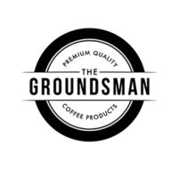 groundsman-coffee