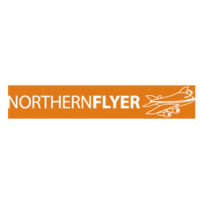 northern-flyer