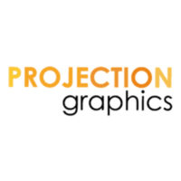 projection-graphics