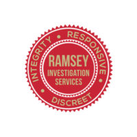 ramsey-investigations