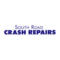 south-road-crash-repairs