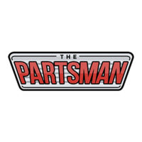 the-partsman
