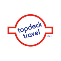 top-deck-travel